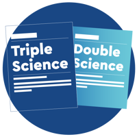 Double_or_triple_science_GCSE