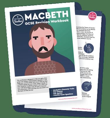 GCSE_Revision_workbook_Macbeth