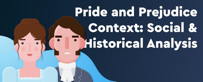 Pride and Prejudice Blog Header (1)